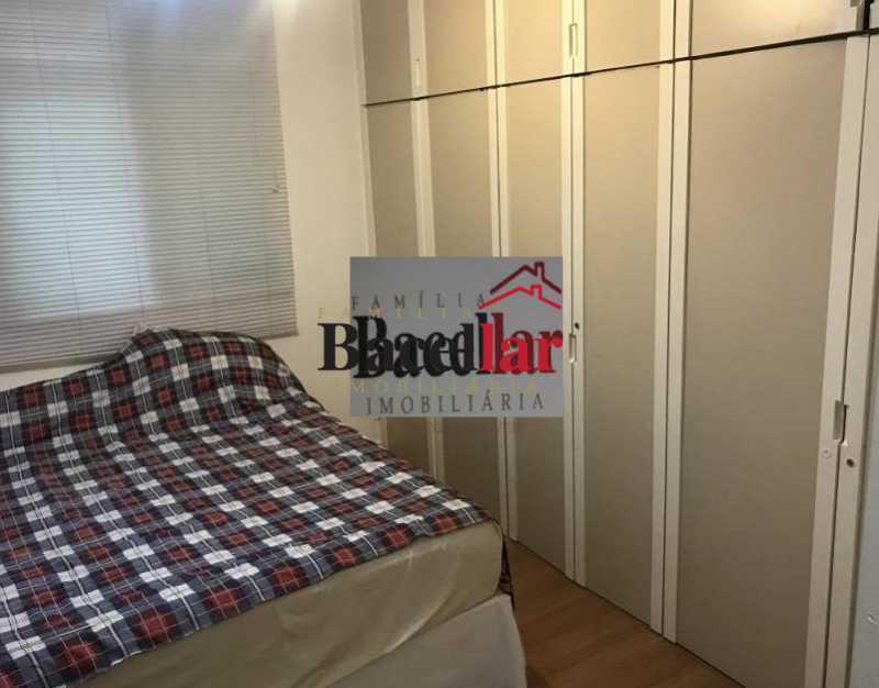 a74dfef57397862d1f220dba98364c - Apartamento 4 quartos à venda Alto da Boa Vista, Rio de Janeiro - R$ 650.000 - TIAP40542 - 12