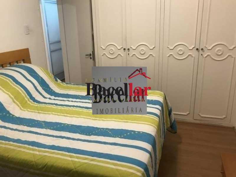 b5e4b257cc398c49c351986a1a5dca - Apartamento 4 quartos à venda Alto da Boa Vista, Rio de Janeiro - R$ 650.000 - TIAP40542 - 10