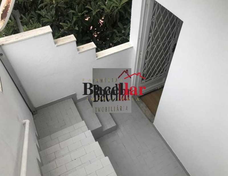 cbfb3ead7bf2d710c598aa36840852 - Apartamento 4 quartos à venda Alto da Boa Vista, Rio de Janeiro - R$ 650.000 - TIAP40542 - 19
