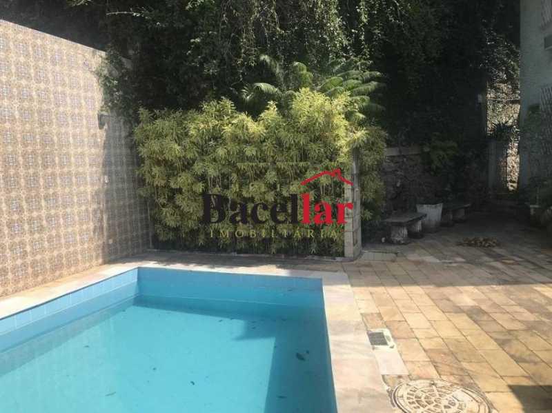 ec4350b44e7d71c5dfeec4d80586ea - Apartamento 4 quartos à venda Alto da Boa Vista, Rio de Janeiro - R$ 650.000 - TIAP40542 - 21