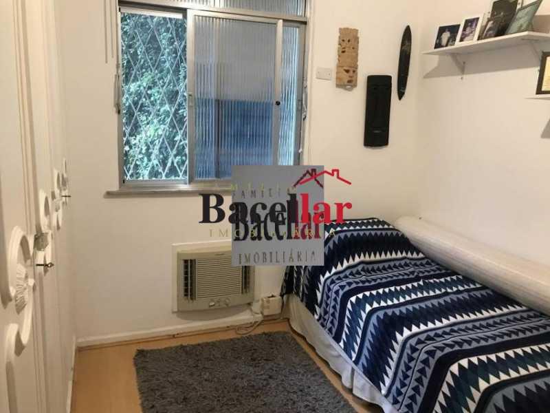 ecf5e0e54a1250c47af9581c46fff3 - Apartamento 4 quartos à venda Alto da Boa Vista, Rio de Janeiro - R$ 650.000 - TIAP40542 - 13