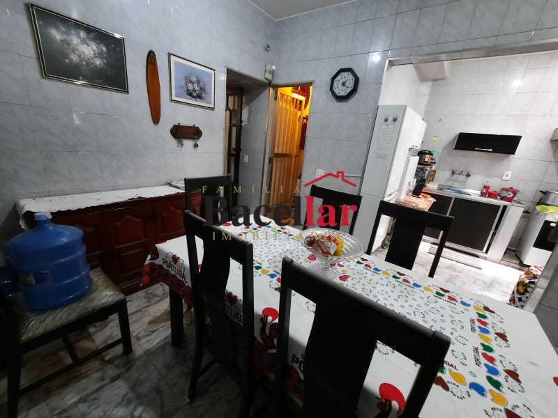 9 - Casa de Vila 3 quartos à venda Rio de Janeiro,RJ - R$ 750.000 - TICV30159 - 10