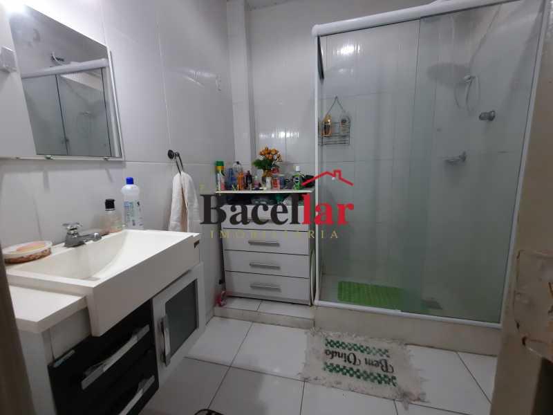 11 - Casa de Vila 3 quartos à venda Rio de Janeiro,RJ - R$ 750.000 - TICV30159 - 12
