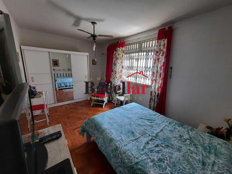 12 - Casa de Vila 3 quartos à venda Rio de Janeiro,RJ - R$ 750.000 - TICV30159 - 13