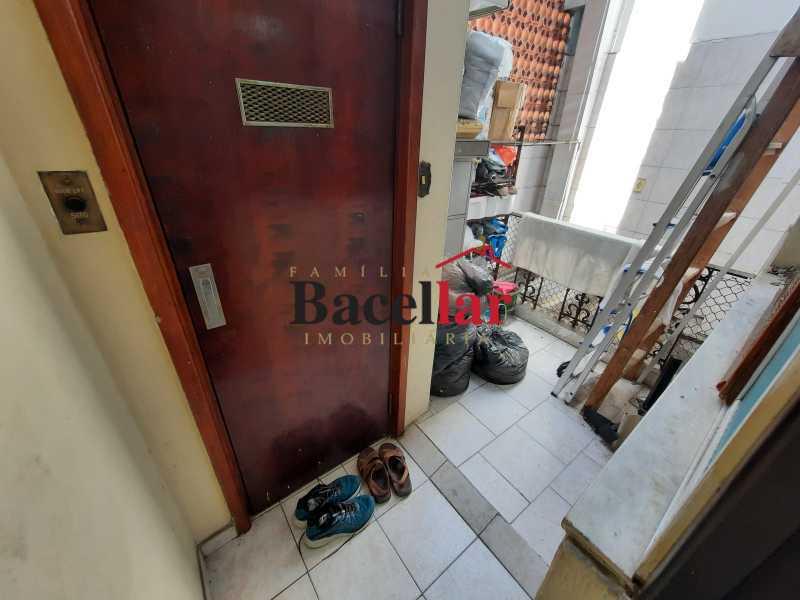 14 - Casa de Vila 3 quartos à venda Rio de Janeiro,RJ - R$ 750.000 - TICV30159 - 14