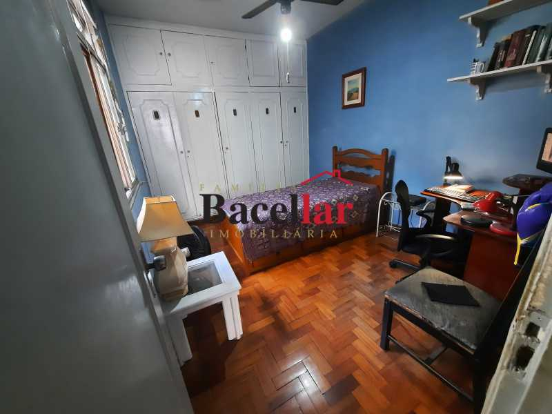 15 - Casa de Vila 3 quartos à venda Rio de Janeiro,RJ - R$ 750.000 - TICV30159 - 15