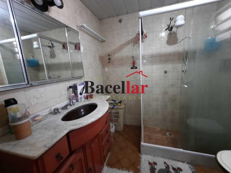 17 - Casa de Vila 3 quartos à venda Rio de Janeiro,RJ - R$ 750.000 - TICV30159 - 17