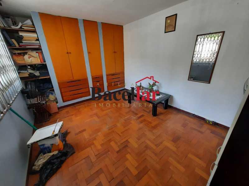 816 - Casa de Vila 3 quartos à venda Rio de Janeiro,RJ - R$ 750.000 - TICV30159 - 18