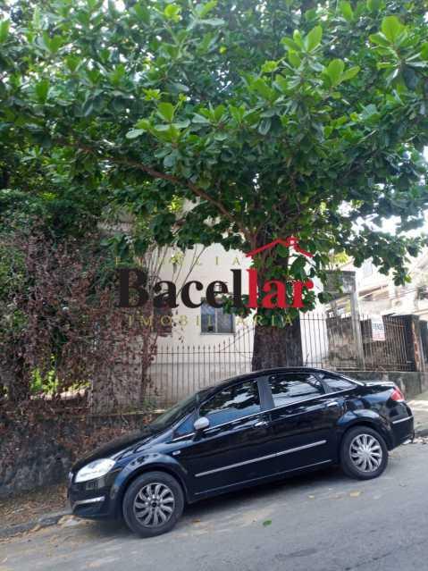 WhatsApp Image 2021-01-25 at 1 - Casa à venda Todos os Santos, Rio de Janeiro - R$ 1.200.000 - RICA00009 - 5