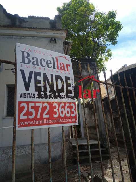 WhatsApp Image 2021-01-25 at 1 - Casa à venda Todos os Santos, Rio de Janeiro - R$ 1.200.000 - RICA00009 - 8