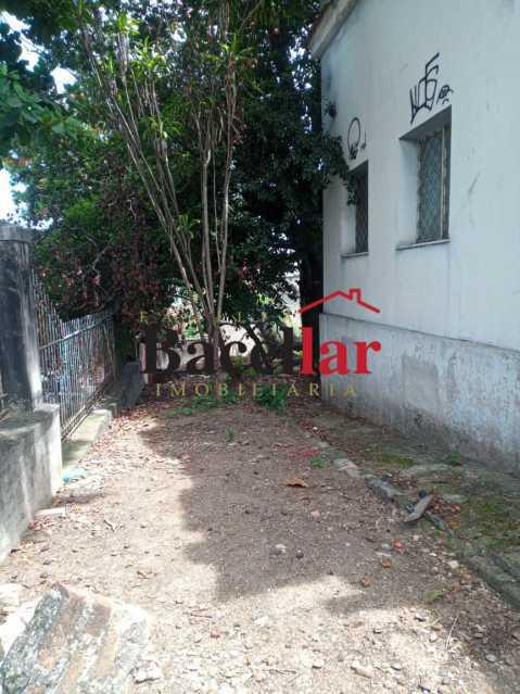 WhatsApp Image 2021-01-25 at 1 - Casa à venda Todos os Santos, Rio de Janeiro - R$ 1.200.000 - RICA00009 - 9