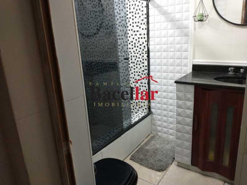 WhatsApp Image 2021-01-18 at 0 - Apartamento 2 quartos à venda Coelho Neto, Rio de Janeiro - R$ 160.000 - TIAP24363 - 8