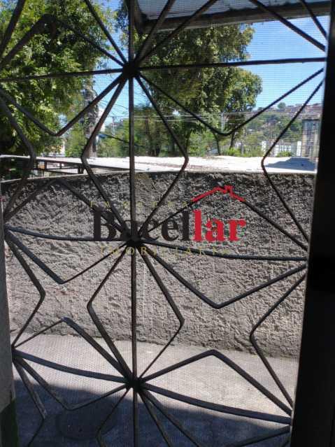 WhatsApp Image 2021-01-18 at 0 - Apartamento 2 quartos à venda Coelho Neto, Rio de Janeiro - R$ 160.000 - TIAP24363 - 16