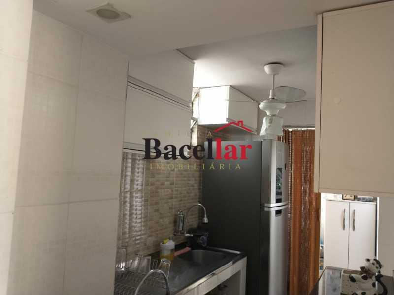WhatsApp Image 2021-01-24 at 1 - Apartamento 2 quartos à venda Coelho Neto, Rio de Janeiro - R$ 160.000 - TIAP24363 - 10