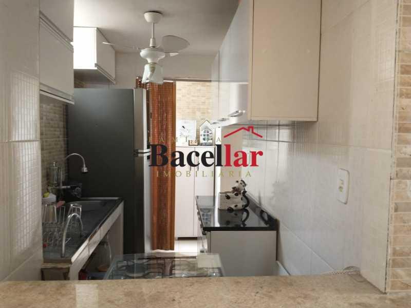 WhatsApp Image 2021-01-24 at 1 - Apartamento 2 quartos à venda Coelho Neto, Rio de Janeiro - R$ 160.000 - TIAP24363 - 9