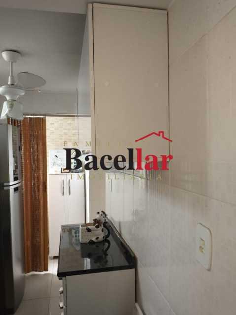 WhatsApp Image 2021-01-24 at 1 - Apartamento 2 quartos à venda Coelho Neto, Rio de Janeiro - R$ 160.000 - TIAP24363 - 12