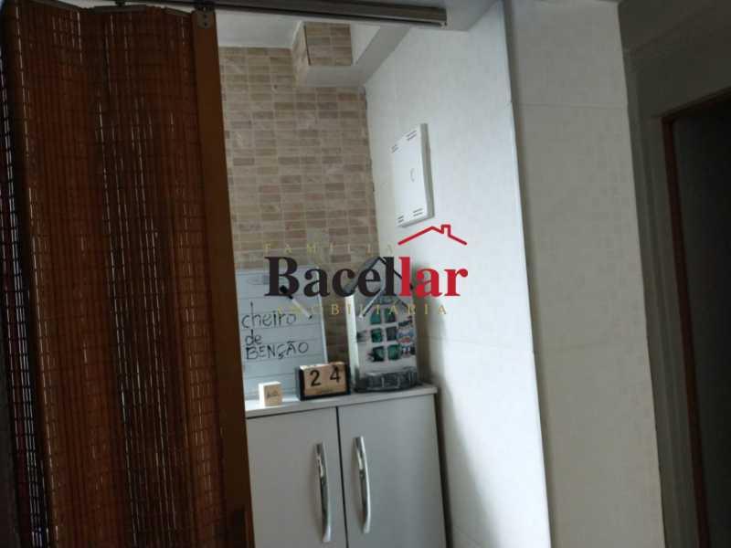 WhatsApp Image 2021-01-24 at 1 - Apartamento 2 quartos à venda Coelho Neto, Rio de Janeiro - R$ 160.000 - TIAP24363 - 14