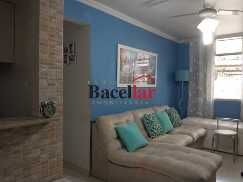 WhatsApp Image 2021-01-24 at 1 - Apartamento 2 quartos à venda Coelho Neto, Rio de Janeiro - R$ 160.000 - TIAP24363 - 3