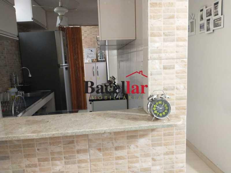 WhatsApp Image 2021-01-24 at 1 - Apartamento 2 quartos à venda Coelho Neto, Rio de Janeiro - R$ 160.000 - TIAP24363 - 6