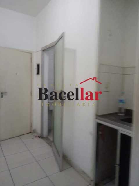 b6e503c6-017a-42ea-bd11-70b7ea - Kitnet/Conjugado 33m² à venda Centro, Rio de Janeiro - R$ 185.000 - RIKI10006 - 4