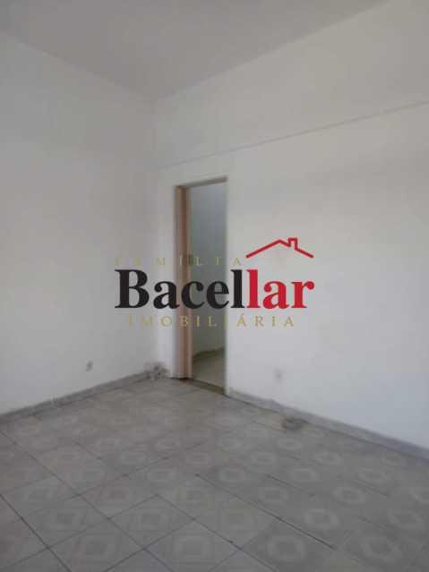 c4e84e33-4a3e-4bc6-a7c0-518fdb - Kitnet/Conjugado 33m² à venda Centro, Rio de Janeiro - R$ 185.000 - RIKI10006 - 5