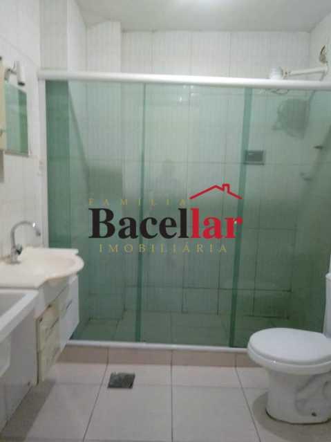 d754dc60-85a6-4374-9c9a-820b55 - Kitnet/Conjugado 33m² à venda Centro, Rio de Janeiro - R$ 185.000 - RIKI10006 - 6