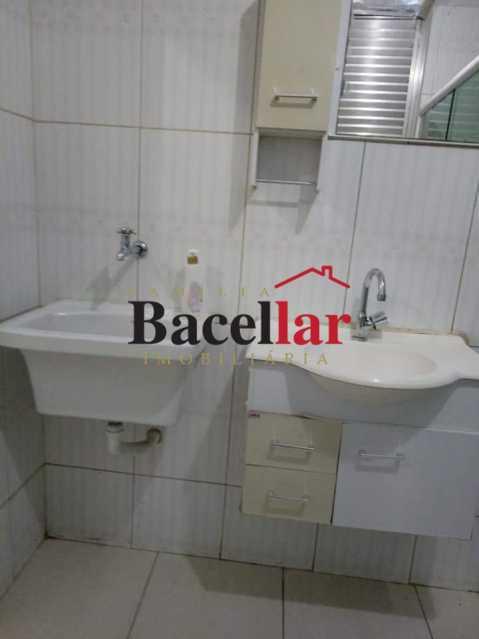 decfdec6-e655-41b6-b8ab-1bfda4 - Kitnet/Conjugado 33m² à venda Centro, Rio de Janeiro - R$ 185.000 - RIKI10006 - 7