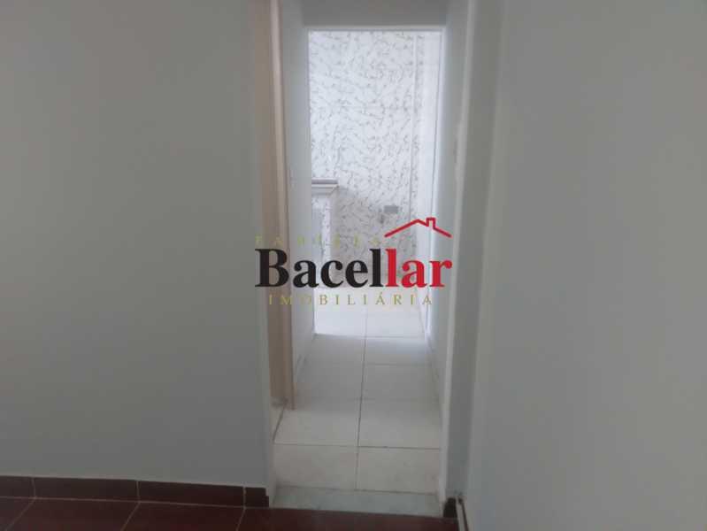 20210130_111431 - Apartamento 1 quarto à venda Riachuelo, Rio de Janeiro - R$ 150.000 - RIAP10046 - 4