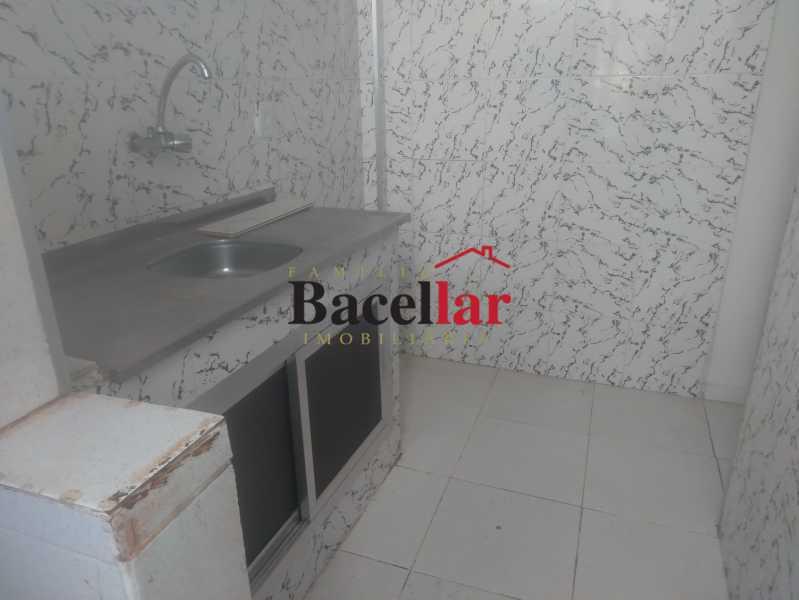 20210130_111338 - Apartamento 1 quarto à venda Riachuelo, Rio de Janeiro - R$ 150.000 - RIAP10046 - 11