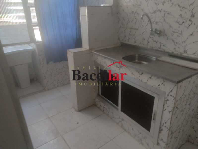 20210130_111250 - Apartamento 1 quarto à venda Riachuelo, Rio de Janeiro - R$ 150.000 - RIAP10046 - 10