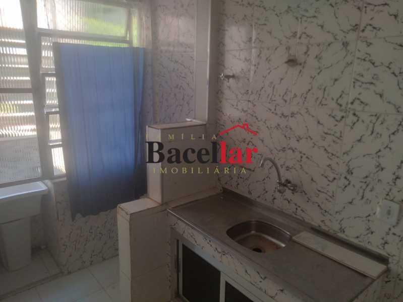 20210130_111233 - Apartamento 1 quarto à venda Riachuelo, Rio de Janeiro - R$ 150.000 - RIAP10046 - 12