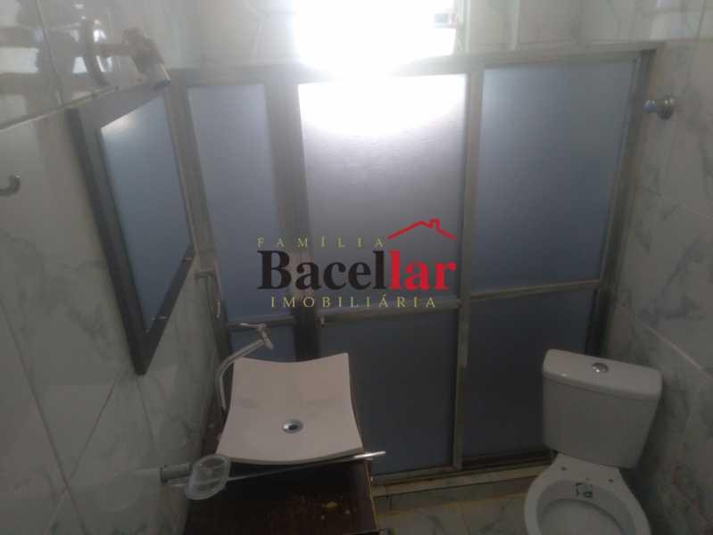 20210130_110557 - Apartamento 1 quarto à venda Riachuelo, Rio de Janeiro - R$ 150.000 - RIAP10046 - 5