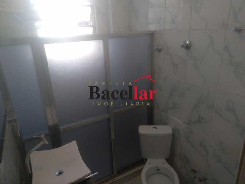 20210130_110541 - Apartamento 1 quarto à venda Riachuelo, Rio de Janeiro - R$ 150.000 - RIAP10046 - 6