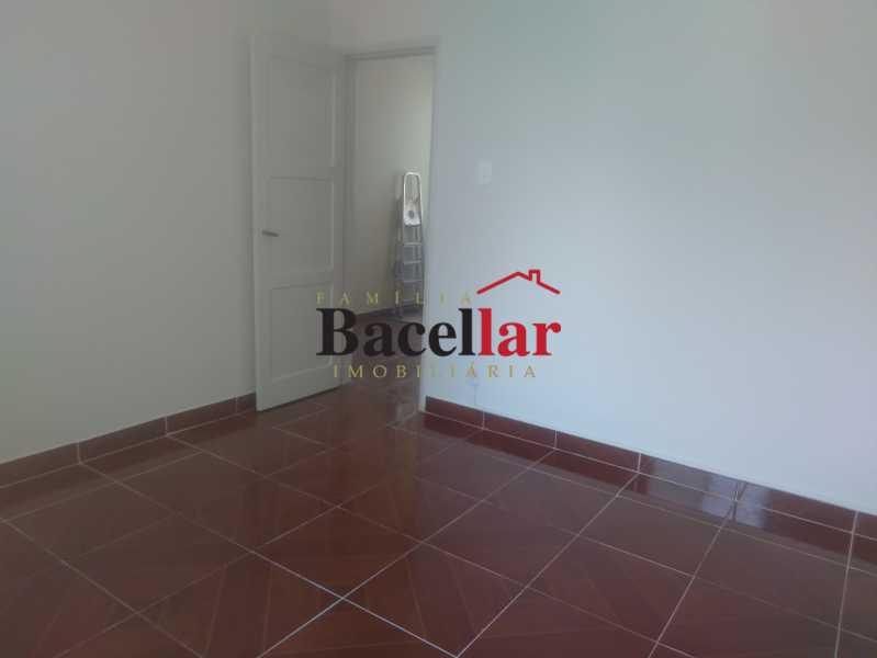 20210130_110519 - Apartamento 1 quarto à venda Riachuelo, Rio de Janeiro - R$ 150.000 - RIAP10046 - 7