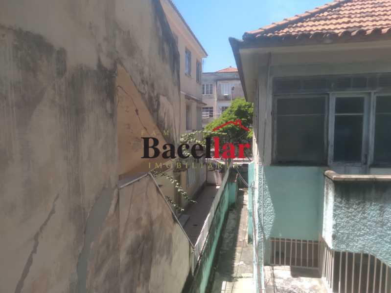20210130_110447 - Apartamento 1 quarto à venda Riachuelo, Rio de Janeiro - R$ 150.000 - RIAP10046 - 14