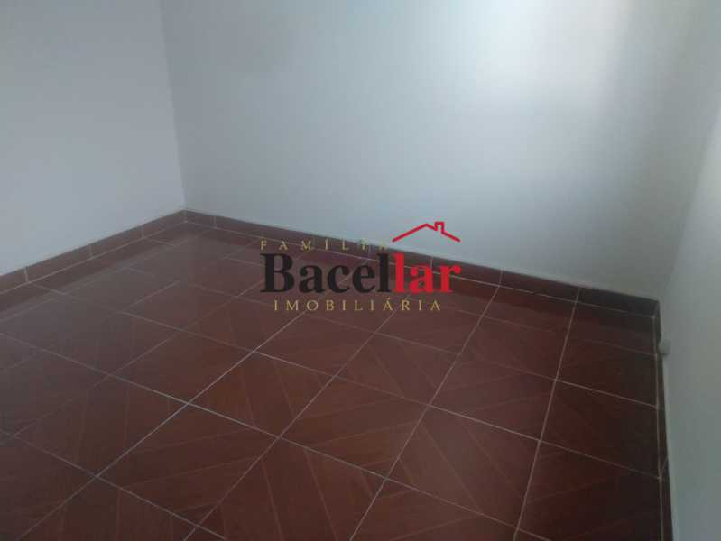 20210130_110425 - Apartamento 1 quarto à venda Riachuelo, Rio de Janeiro - R$ 150.000 - RIAP10046 - 9