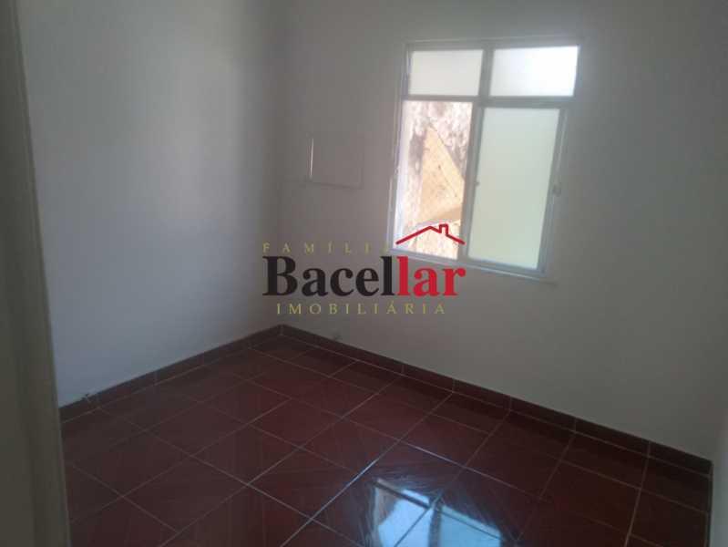 20210130_110410 - Apartamento 1 quarto à venda Riachuelo, Rio de Janeiro - R$ 150.000 - RIAP10046 - 8