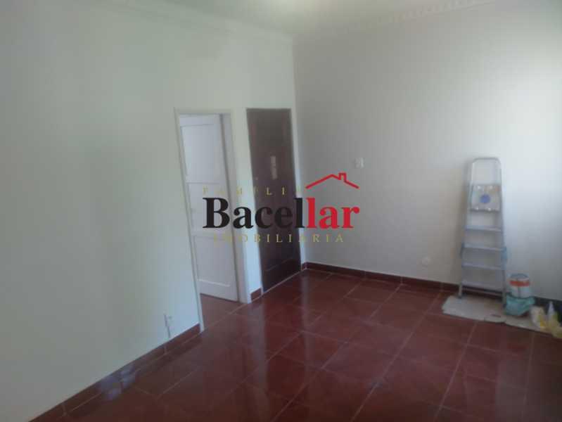 20210130_110355 - Apartamento 1 quarto à venda Riachuelo, Rio de Janeiro - R$ 150.000 - RIAP10046 - 1