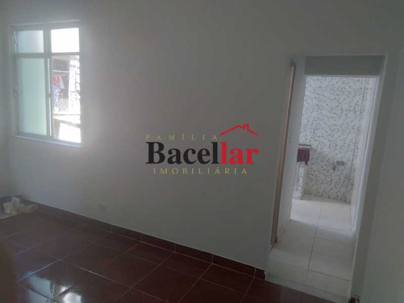 20210130_110247 - Apartamento 1 quarto à venda Riachuelo, Rio de Janeiro - R$ 150.000 - RIAP10046 - 13