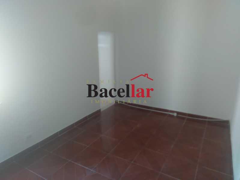 20210130_110219 - Apartamento 1 quarto à venda Riachuelo, Rio de Janeiro - R$ 150.000 - RIAP10046 - 3