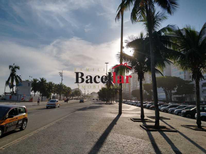 WhatsApp Image 2021-01-26 at 2 - Cobertura 4 quartos à venda Copacabana, Rio de Janeiro - R$ 2.850.000 - TICO40109 - 1
