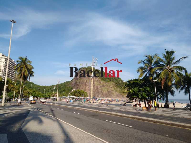 WhatsApp Image 2021-01-26 at 2 - Cobertura 4 quartos à venda Copacabana, Rio de Janeiro - R$ 2.850.000 - TICO40109 - 3