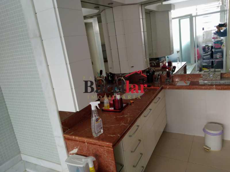 WhatsApp Image 2021-01-26 at 2 - Cobertura 4 quartos à venda Copacabana, Rio de Janeiro - R$ 2.850.000 - TICO40109 - 18