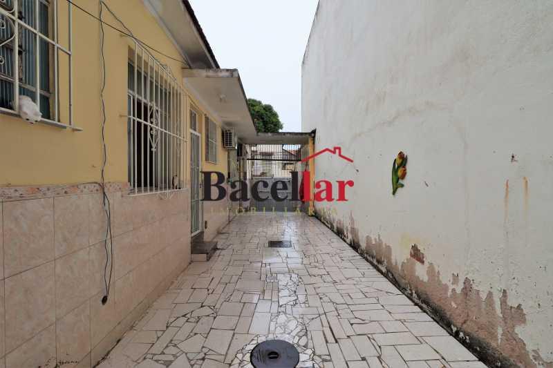 IMG_8793 - Casa 3 quartos à venda Rio de Janeiro,RJ - R$ 570.000 - RICA30008 - 3
