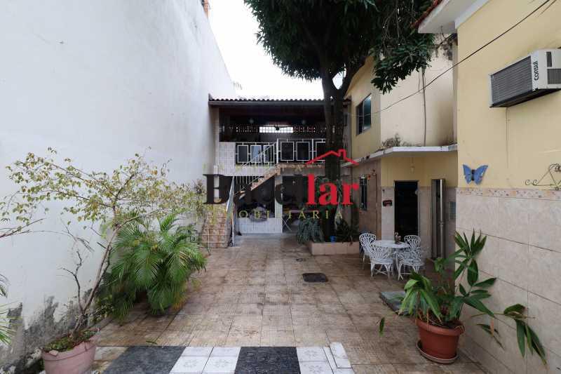 IMG_8795 - Casa 3 quartos à venda Rio de Janeiro,RJ - R$ 570.000 - RICA30008 - 1