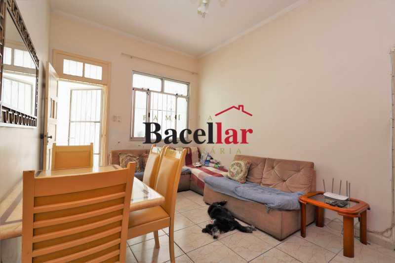 IMG_8881 - Casa 3 quartos à venda Rio de Janeiro,RJ - R$ 570.000 - RICA30008 - 5
