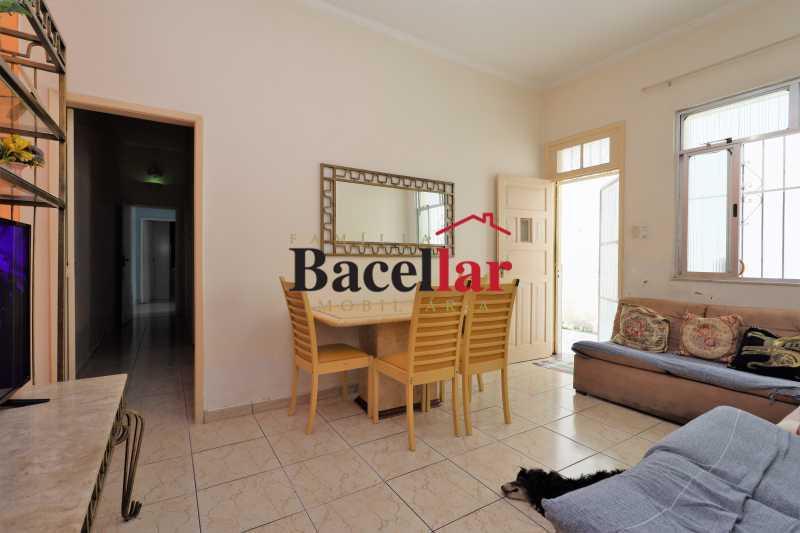 IMG_8883 - Casa 3 quartos à venda Rio de Janeiro,RJ - R$ 570.000 - RICA30008 - 6
