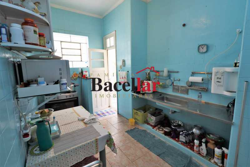 IMG_8872 - Casa 3 quartos à venda Rio de Janeiro,RJ - R$ 570.000 - RICA30008 - 13