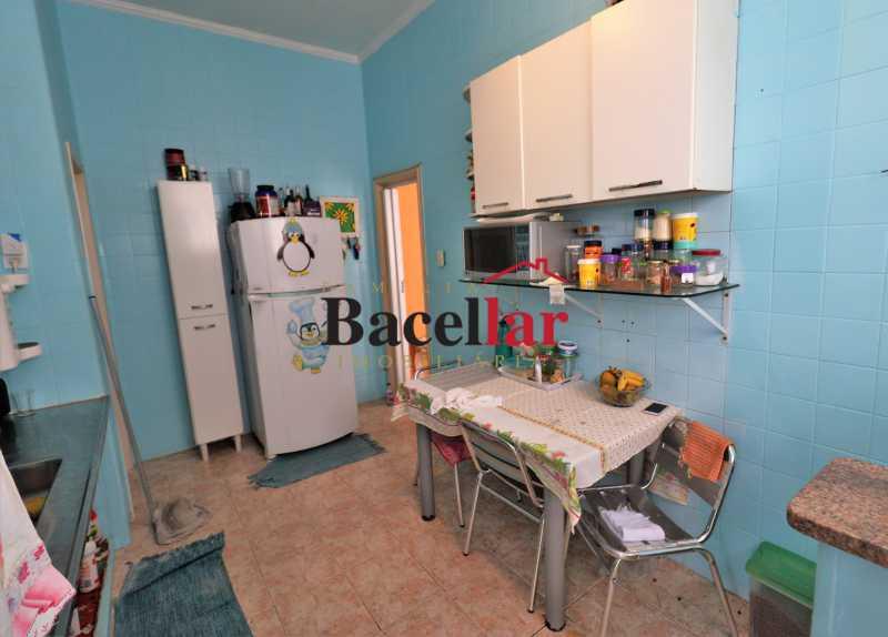 IMG_8874 - Casa 3 quartos à venda Rio de Janeiro,RJ - R$ 570.000 - RICA30008 - 7