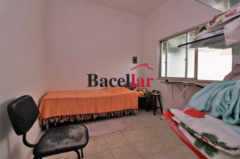 IMG_8818 - Casa 3 quartos à venda Rio de Janeiro,RJ - R$ 570.000 - RICA30008 - 8